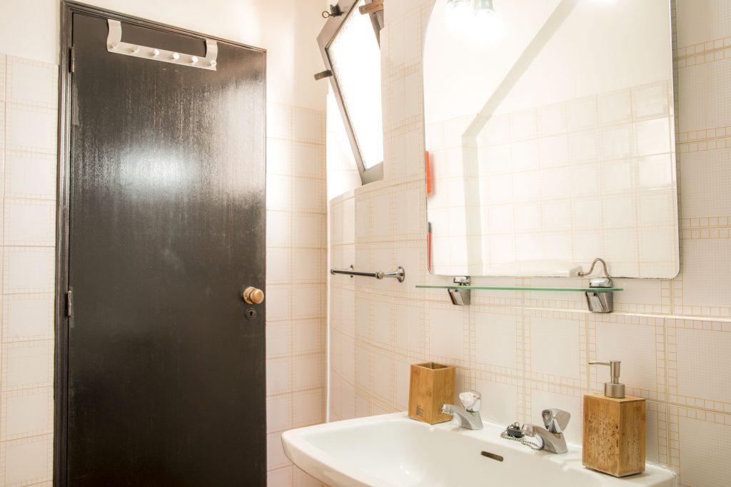 bathroom-casa-beatriz