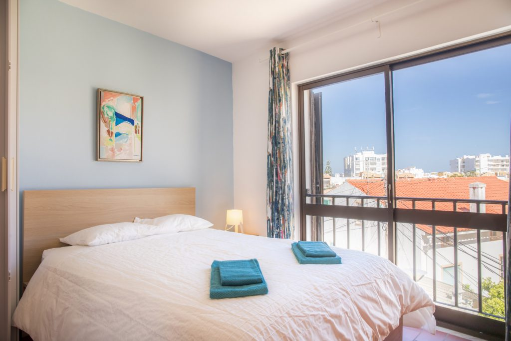 casa-beatriz-bedroom