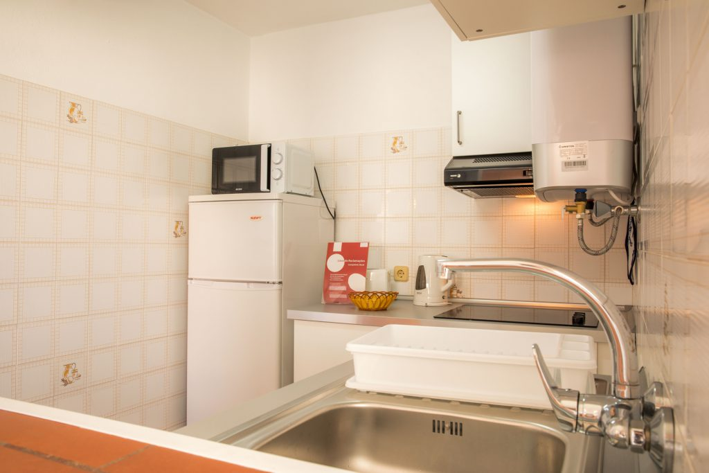 kitchen-casa-beatriz